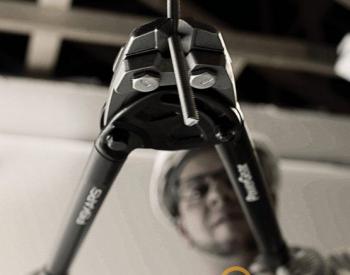 PowerGear bolt cutter 61cm