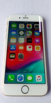 იყიდება iPhone 6s 16GB Gold