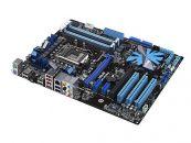 იყიდება დედაბარათი, პროცესორითა და ოპერატიულით(X3440+16GB)