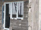 მეტალო-პლასტმასის კარ-ფანჯარა მეტალოპლასტმასის კარ-ფანჯარა მ