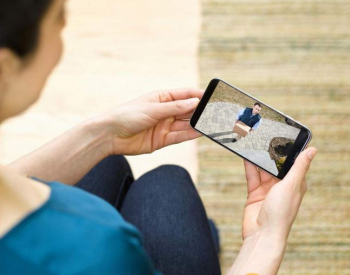 ახალი/უხმარი All-new Blink XT2 Outdoor/Indoor Smart Security