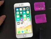 იჩქარეთ ! ტურბო სიმი ! iPhone კოდის მოხსნა !