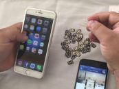 R Sim 14 - ტურბო სიმით კოდის მოხსნა ! iPhone კოდის მოხსნა !