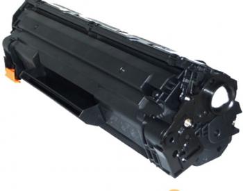 კარტრიჯი Cartridge CRG-728/CE278A 78A / 728