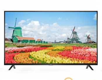 ტელევიზორი TCL 24D3000 (61 სმ)