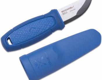 Morakniv® Eldris Blue