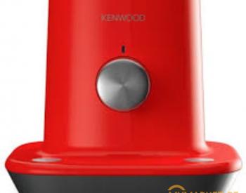 ბლენდერი KENWOOD BLX50RD