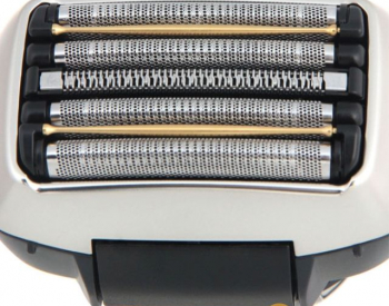 წვერსაპარსი PANASONIC ES-LV9N-S820