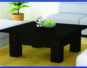 ჟურნალების გასაშლელი მაგიდა ( მაგიდები )