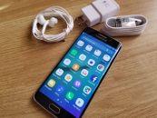Samsung Galaxy s6 edge 32GB   !!!