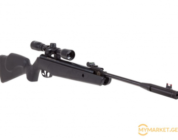 Remington Express Hunter NP(ნიტრო)