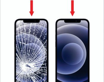 "iPhone Service "" iMaGic """