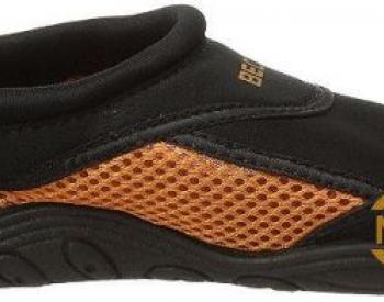 წყლის ფეხსაცმელი Beco Unisex neoprene surf and swim shoes BE