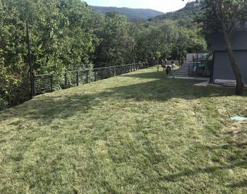 გამწვანება-კეთილმოწყობა-სარწყავი სისტემები