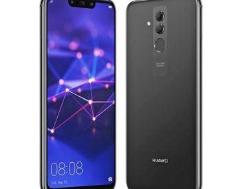 მობილური ტელეფონი Huawei Mate 20 lite Dual sim LTE 4GB / 64G