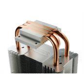 Enermax ETS-N30-TAA universal cpu cooler, 3 heat pipes, 92 m