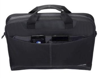 HDMI კაბელი VENTION VAA-B05-B200 Nylon Braided HDMI Cable 2M