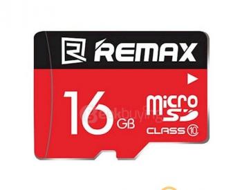 Remax RCC-102 2-in-1 Gold