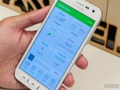 Samsung Galaxy S6 Active 4G