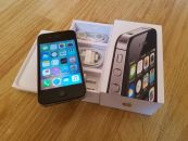 iphone 4 8GB sim free