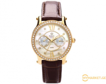 საათი RL Ladies Multi-Function Watch     36 mm