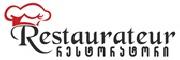 Restaurateur
