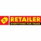 Retailer - რეტაილერ