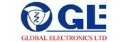 გლობალ ელექტრონიქსი
