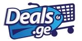 Deals.ge
