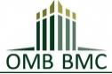 OMB BMC