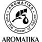 Aromatika . არომატიკა