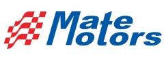MateMotors