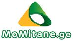 momitane.ge