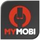 MyMobi