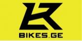 Bikes.ge