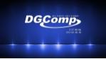 DGComp