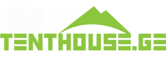 TENTHOUSE