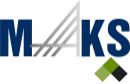 Maks Company Georgia