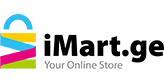 iMart.ge