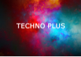 TECHNO PLUS