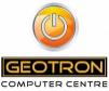 Geotron