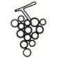 ღვინის მწარმოებელი ტექნიკის ფირმა ჰანი