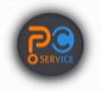 P.C. service