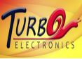 TurboElectronics