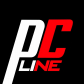 PCline