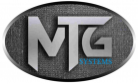 უსაფთხოების სისტემების კომპანია MT-GROUP