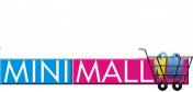 MINIMALL.GE
