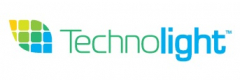 TECHNOLIGHT