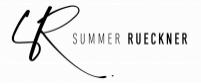 Summer Rueckner Cosmetics