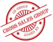 Cross Sales Group